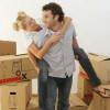 Die erste gemeinsame Wohnung: So vermeiden Sie Konflikte