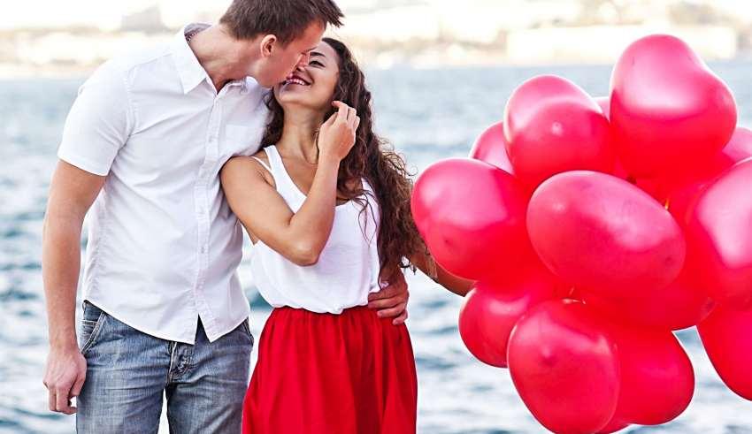 Ein Kurzurlaub als Chance für die Beziehung