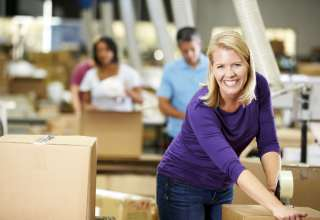 Ein guter Personaldienstleister beschreibt dem Bewerber die Stelle beim Kundenunternehmen sehr genau. Foto: djd/Gütegemeinschaft Personaldienstleistungen e.V./thx
