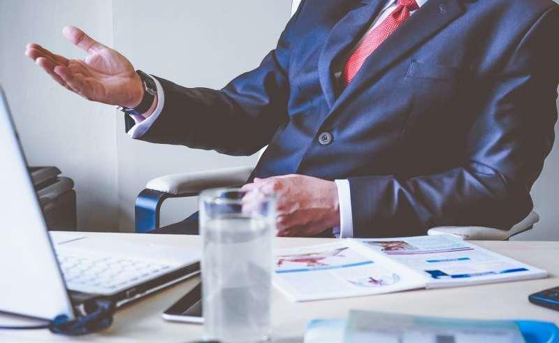 Miese Masche: Die fiesen Tricks der Arbeitgeber