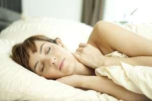 Gesund und fit durch den Alltag: Guter Schlaf heißt das Zauberwort