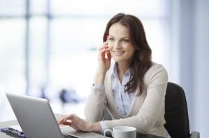Fit und gesund im Büro – darauf sollten Sie achten
