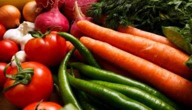 Paläo-Diät: So geht's richtig