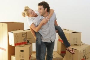 die erste gemeinsame wohnung so vermeiden sie konflikte. Black Bedroom Furniture Sets. Home Design Ideas
