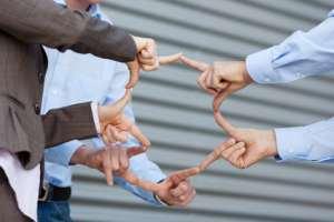 Fremdsprachige Fachkräfte – So werden sie bestmöglich ins deutsche Unternehmen integriert