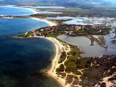 Sardinien - zu jeder Jahreszeit eine Reise wert