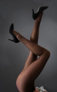 Wer Schuhe liebt, wird 2011 mit zahlreichen brandneuen Artikel konfrontiert werden
