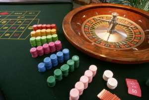 Mädelsabend im Casino – Gewinnchancen beim Roulette nutzen