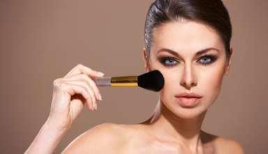 Tipps zum Thema Augenpflege