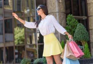 Mode ohne Makel: Sogenannte Funktionsunterwäsche kann unangenehme Schweißflecken verhindern