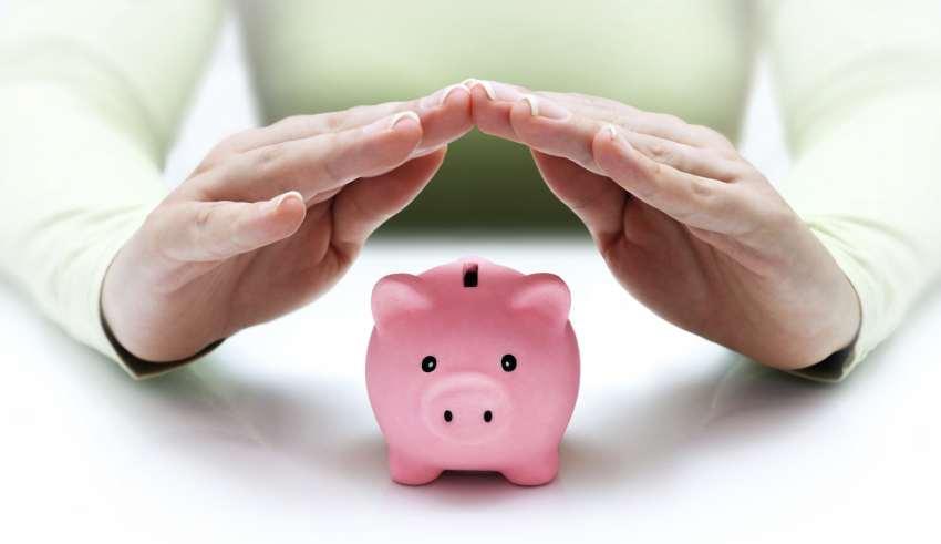 Auch bei Finanzen: Selbst ist die Frau!