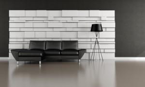 Designer Möbel: für den individuellen Wohnstil