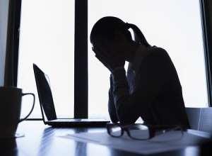Schulden: alleinerziehende Frauen immer häufiger betroffen