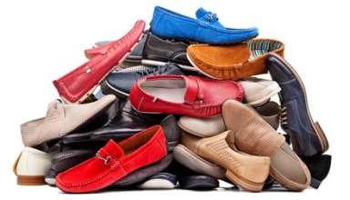 Ein_Haufen_SChuhe