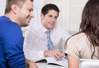 Finanzplanung beim Berufseinstieg – diese Fehler sollten nicht passieren!