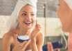 Strahlende Haut: Gesichtspflege für jedes Alter