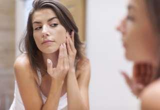 Hautpflege im Sommer: Das braucht Ihre Haut bei Hitze und Sonne