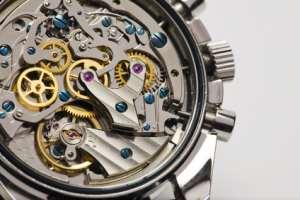 Luxusuhren: exklusives am Handgelenk