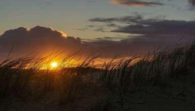 Norderney: Wo man es richtig gut gehen lässt