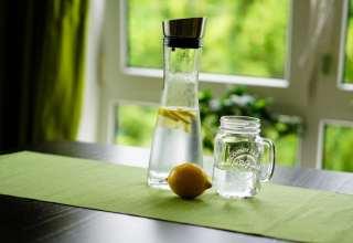 Sommerhitze: Richtiges Abkühlen sorgt für besseren Schlaf