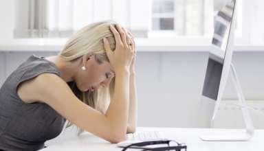 Stress lass nach! Fünf Wege zu mehr Entspannung