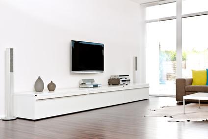 stylish und elegant die trends f rs wohnzimmer 2013. Black Bedroom Furniture Sets. Home Design Ideas